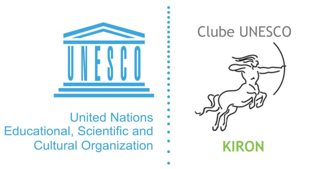 Unesco-Associação de Kiron