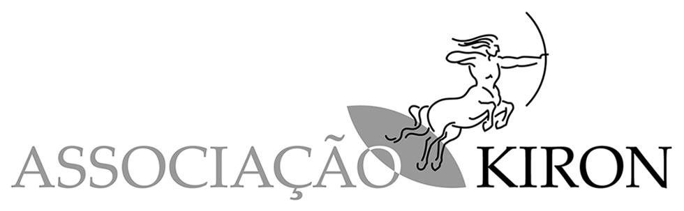 Quinta do Cavalo - Associaçao de Kiron