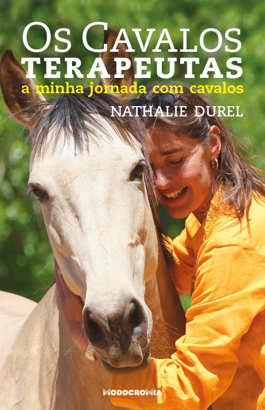 Quinta do Cavalo Kiron - Cavalos Terapeutas