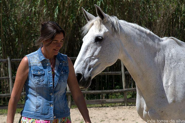 Quinta do Cavalo - Artigo Retiros