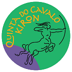 Quinta do Cavalo Kiron